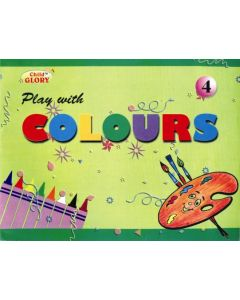Play with Colours-4