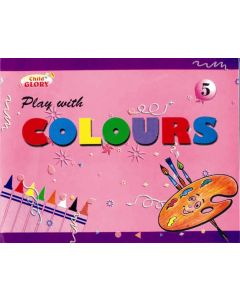 Play with Colours-5