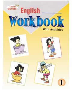 English Activity-1