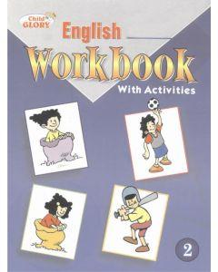 English Activity-2