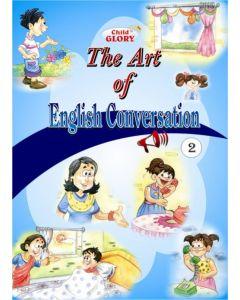 The Art of English Conversation-2