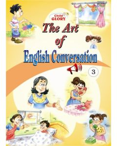 The Art of English Conversation-3