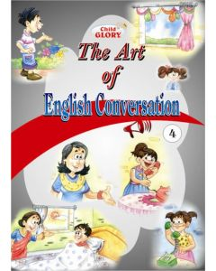 The Art of English Conversation-4
