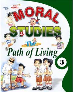 Moral Studies-3