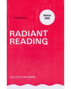 Radiant Reading (Book-I): Sun Beams