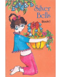 Silver Bells (Poems) - Book I