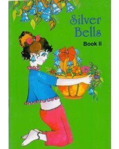 Silver Bells (Poems) - Book II