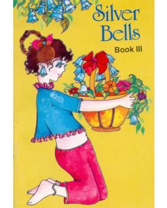 Silver Bells (Poems) - Book III