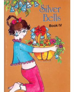 Silver Bells (Poems) - Book IV