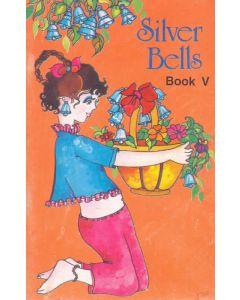Silver Bells (Poems) - Book V