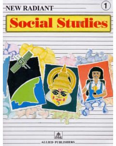 New Radiant Social Studies (Class 1)
