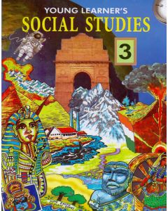 Young Learner's Social Studies (Class-3)