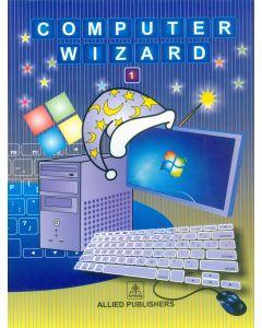 Computer Wizard (Class-1)