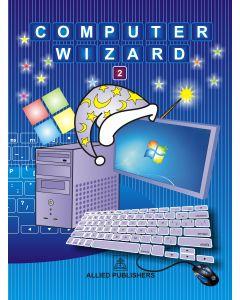 Computer Wizard (Class-2)