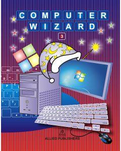 Computer Wizard (Class-3)
