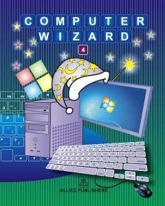 Computer Wizard (Class-4)