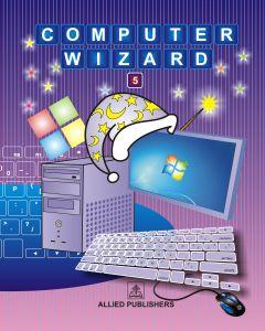 Computer Wizard (Class-5)