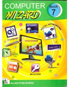 Computer Wizard (Class-7)