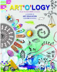 Art 'o' logy (Class 4)