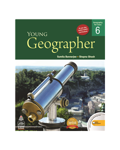 Young Geographer 6