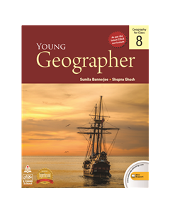 Young Geographer