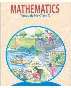 Ncert Maths( Class-10)