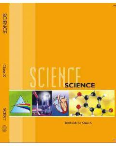 Ncert Science (Class-10)