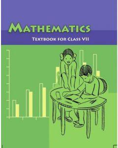 NCERT MATHEMATICS Class -7